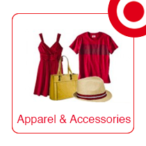 T9407 Target.com Overstock #298 - Women's Apparel & More, 22 Pallets, 9,689 Units, Ext. Retail $137,176, Woodbury, MN