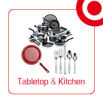 1 Pallet of Tabletop & Kitchen Items, Grade A, 456 Units, Ext. Retail $4,432, Indianapolis, IN