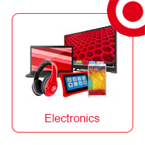 1 Pallet of Home Electronics, Gaming Items & Other Electronics, Guest Returns, 798 Units, Ext. Retail $22,978, Indianapolis, IN