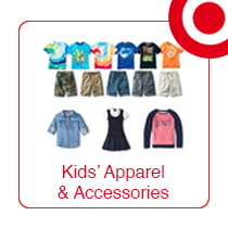 1 Pallet of Children's Apparel & Accessories, Guest Returns, 746 Units, Ext. Retail $7,418, Indianapolis, IN