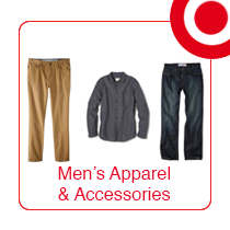 2 Pallets of Men's Apparel & Accessories, Grade A, 1,415 Units, Ext. Retail $23,230, Indianapolis, IN