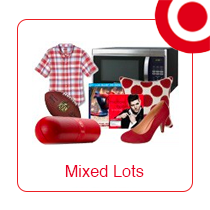 1 Pallet of Target.com Gaming Items, Small Appliances, Bedding & More, Grade A, 115 Units, Ext. Retail $5,235, Indianapolis, IN