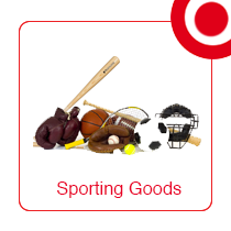 2 Pallets of Sporting Goods, Grade A, 266 Units, Ext. Retail $6,399, Indianapolis, IN